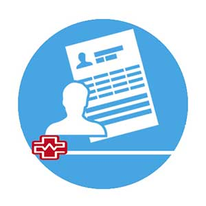 Glendale Family Medical care Patient Information