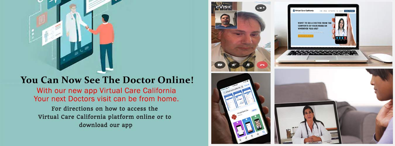 virtual-care-california-directions1